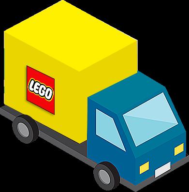 bigbanner-free-shiping-2.png