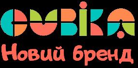 bigbanner-kubika-text.png