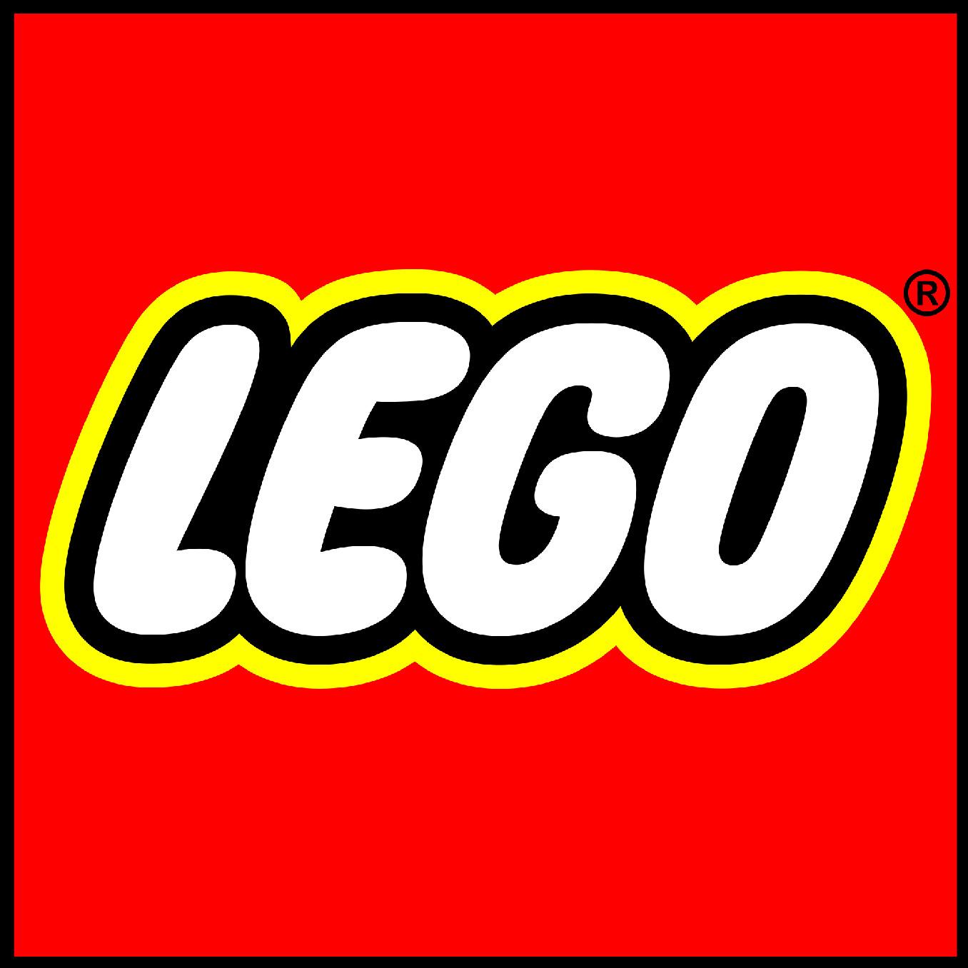 LEGO Exclusive Феррари F1 Ferrari Racers (8157)