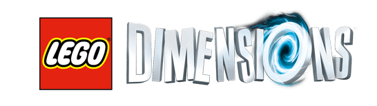 dimensionlogo.png