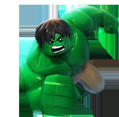 hulk_smash.png