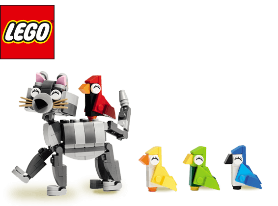 lego-300-_banner_-2.png