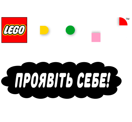 lego-dots-banner-3.png