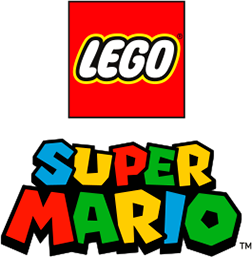 lego_supermario_short_srgb_2020.png
