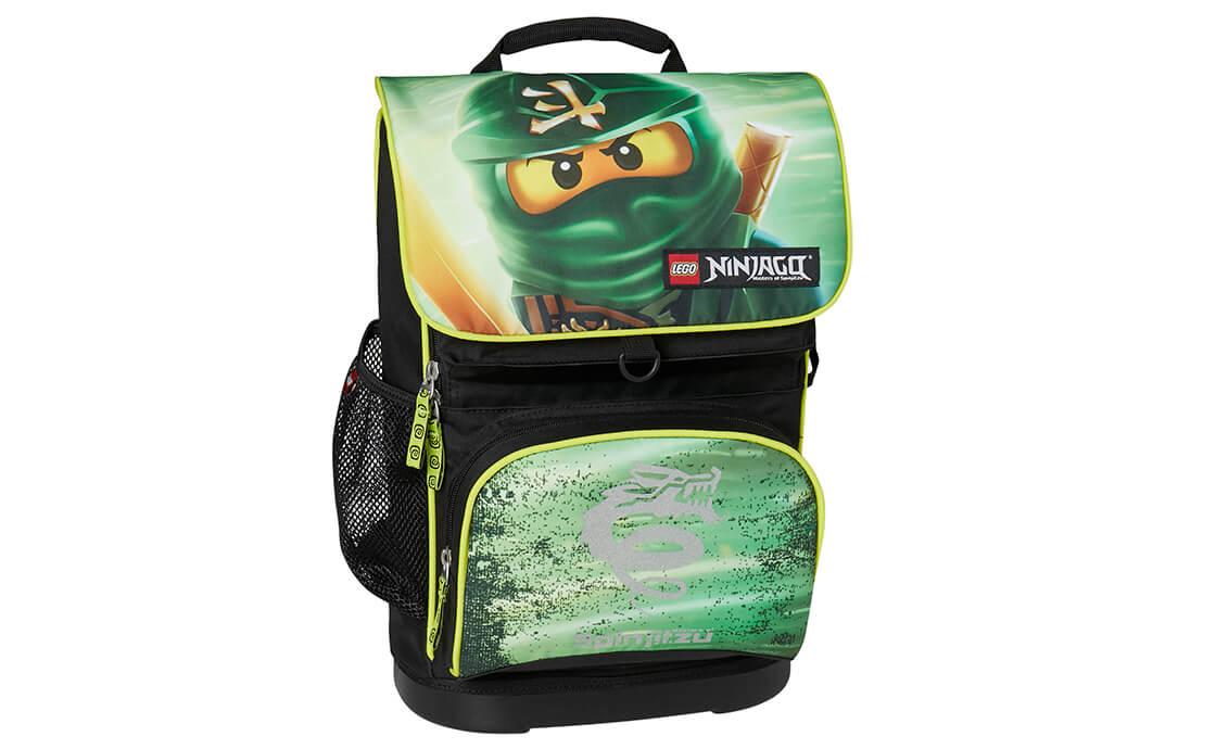 Школьные рюкзаки lego evolution сайт выдра. рюкзак