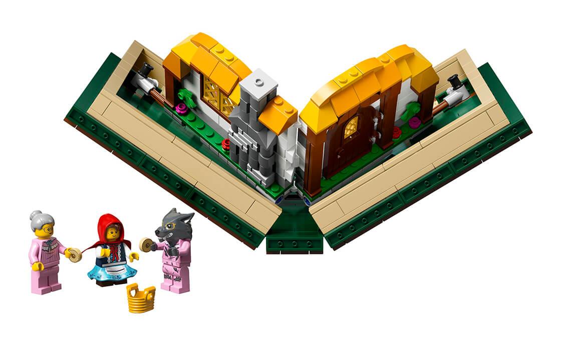 Раритет Замок Хогвартс (4842)