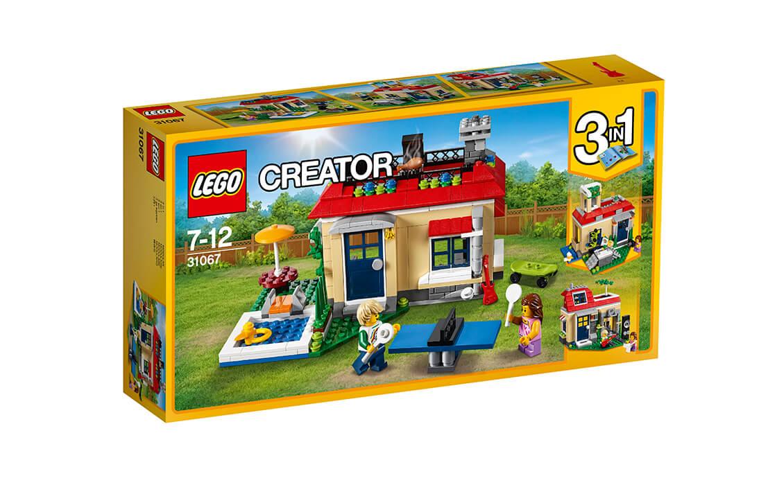 31067_box1_v29.jpg