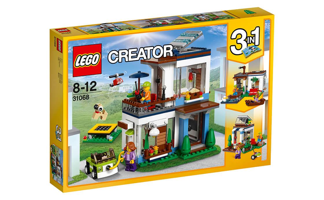 31068_box1_v29.jpg