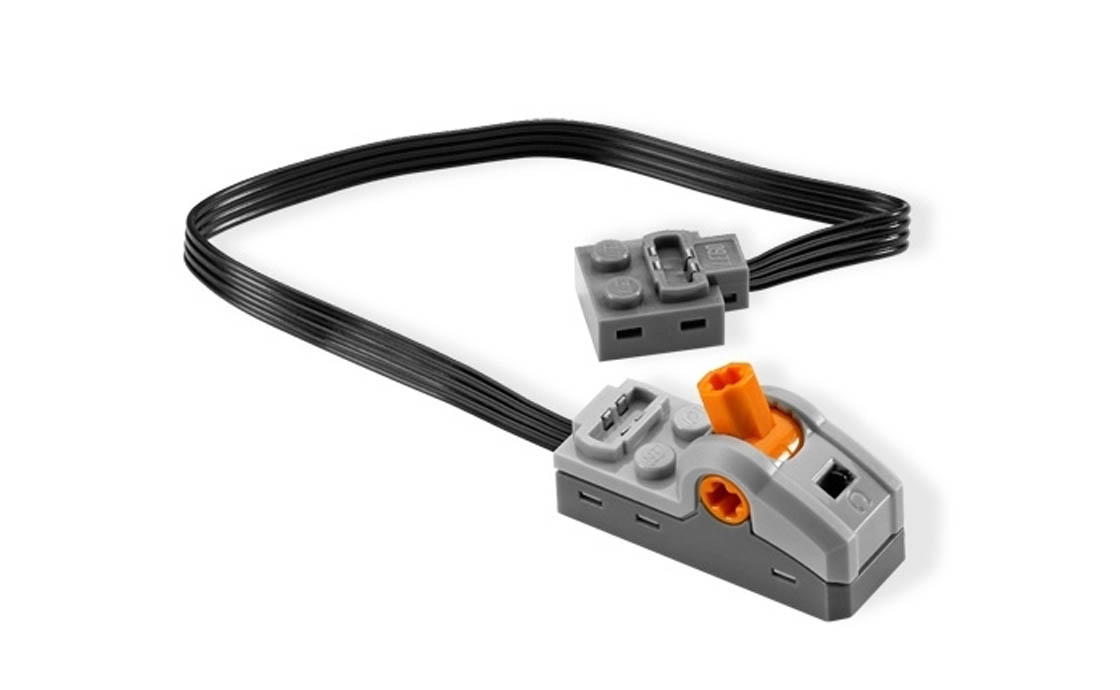 LEGO Education Выключатель Power Function (8869)