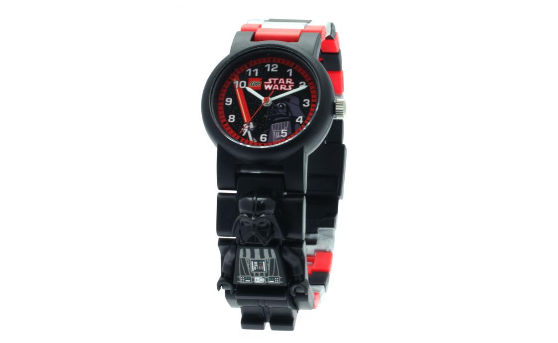 Часы Star Wars Darth Vader Adult Watch (3408-STW13)