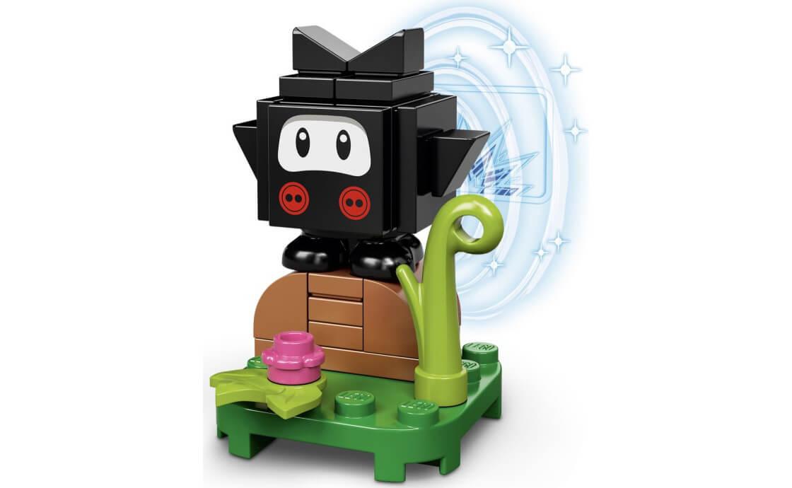 LEGO Super Mario Ninji (71386-3)
