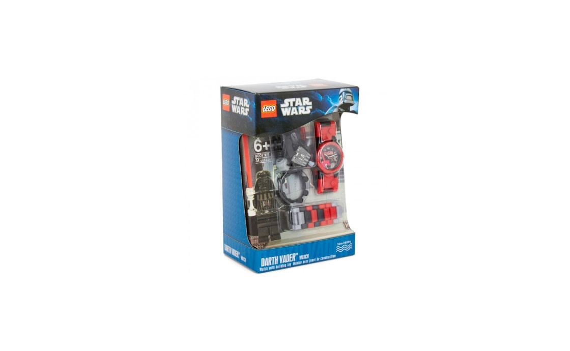 Годинник Star Wars Darth Vader (9001765)