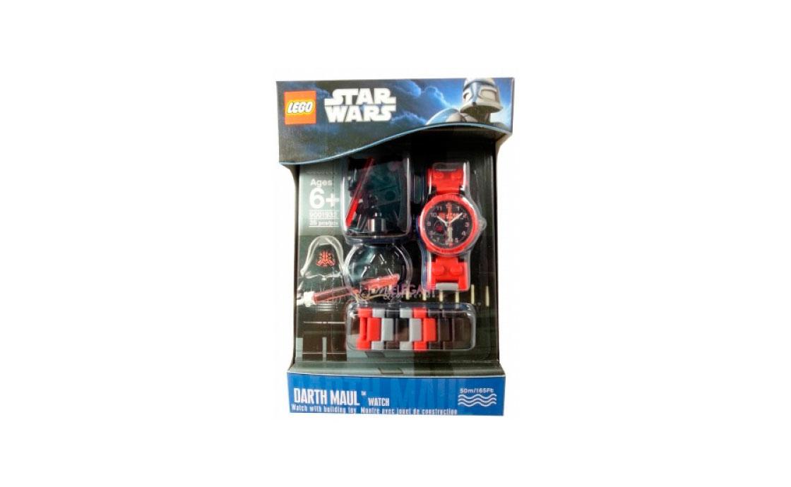 Годинник Дарт Мол Star Wars (9002953)