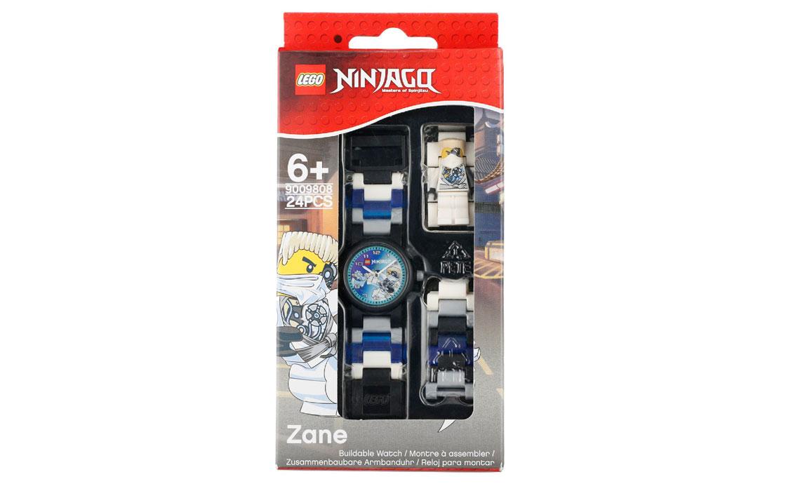 Годинник Зейн NINJAGO (9009808)