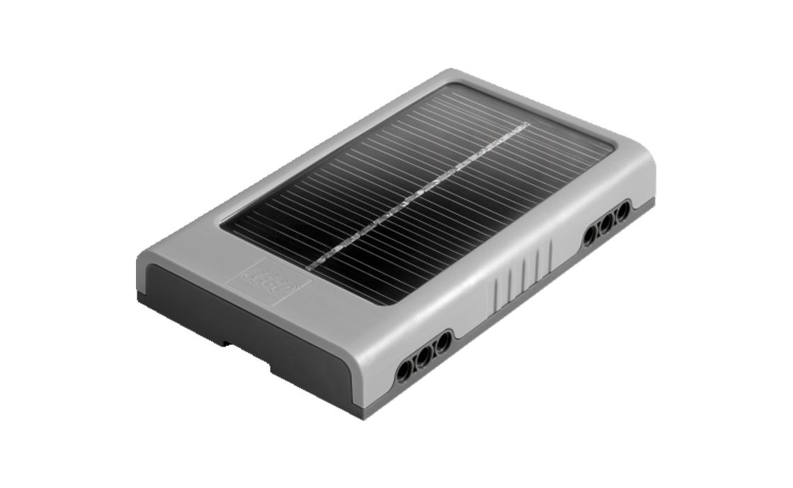 LEGO Education Солнечная батарея Renewable Energy (9667)