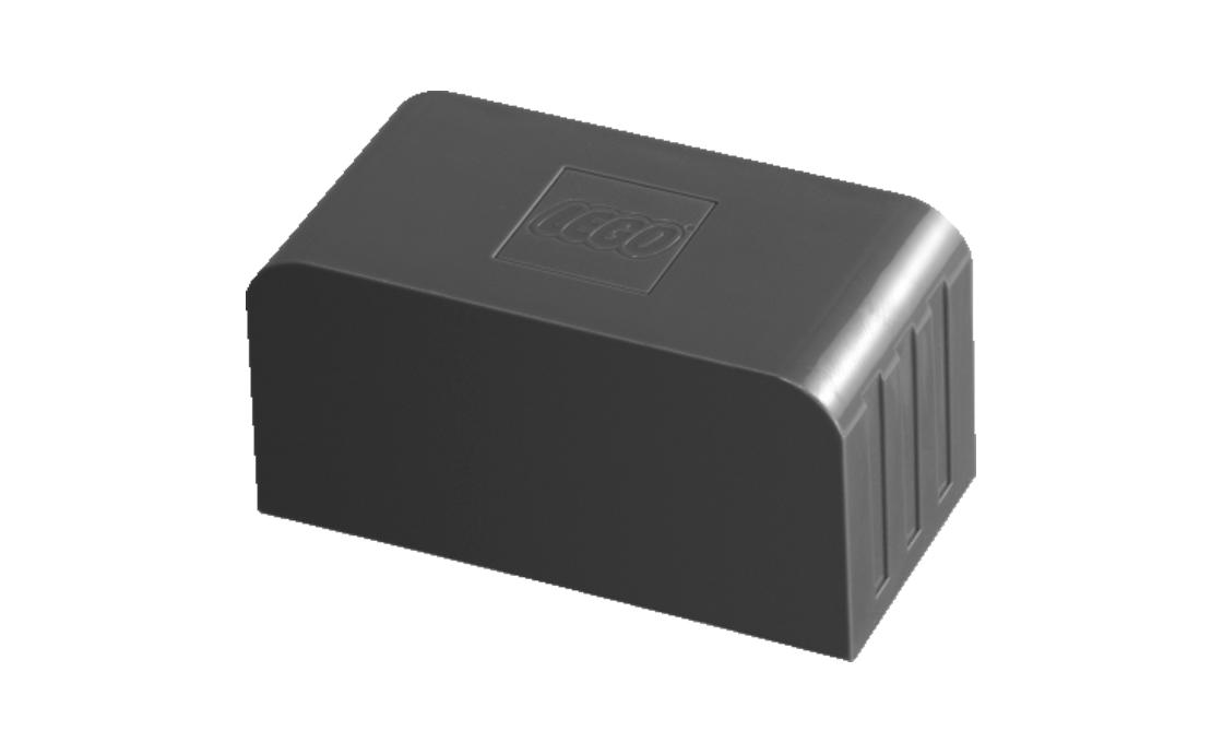 LEGO Education Аккумулятор для ЛЕГО-мультиметра (9669)