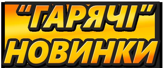 spid-chempionsntrcn.png