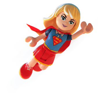 superwomen.png