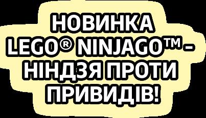 tekst_ninzya.png